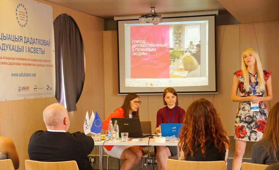 Interprete professionale a Lecce e tutta Italia: Inglese-Russo-Italiano-Bielorusso
