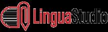 LinguaStudio